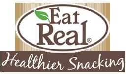 eatreal_logo