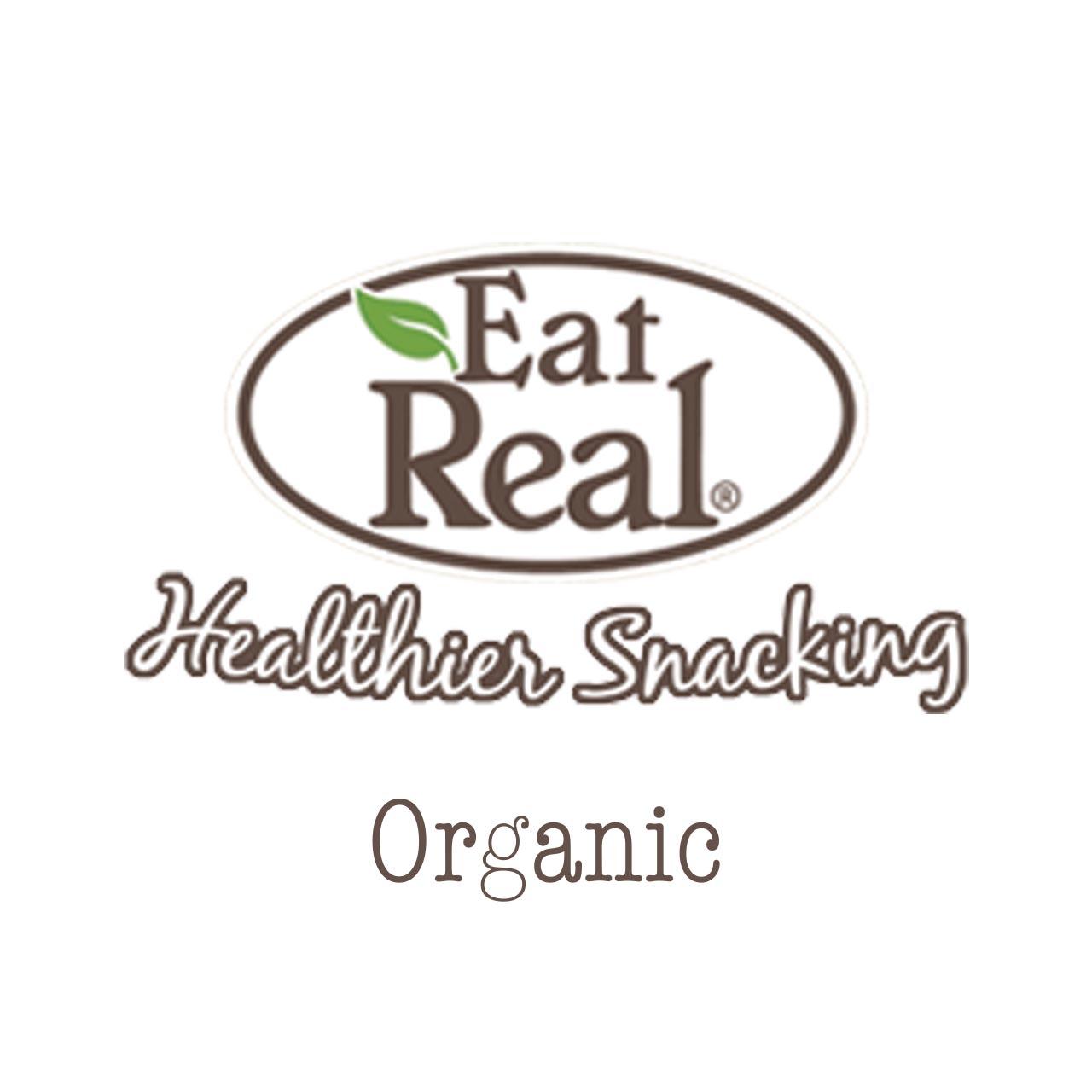 eatrealorganic