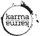karma karma logo