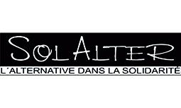 klein-SolAlter