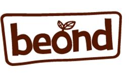 klein-beond-logo
