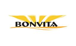 klein-bonvita