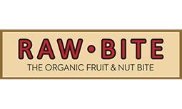klein-rawbite
