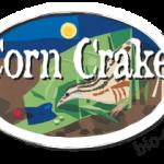 CornCrake