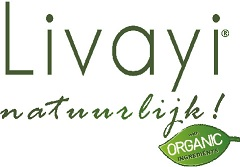 Livay