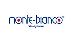 MonteBianco_Logo