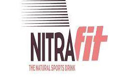 logo-nitrafit