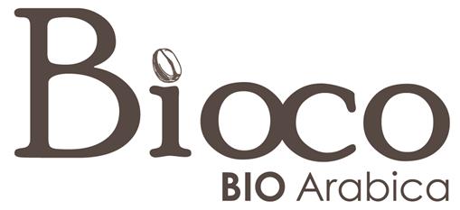 Biocco